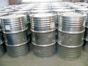 聚氨酯防腐保温白料